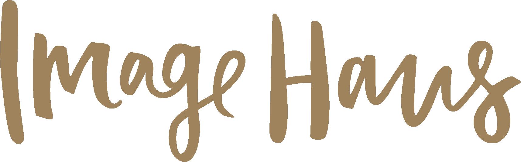 image haus logo