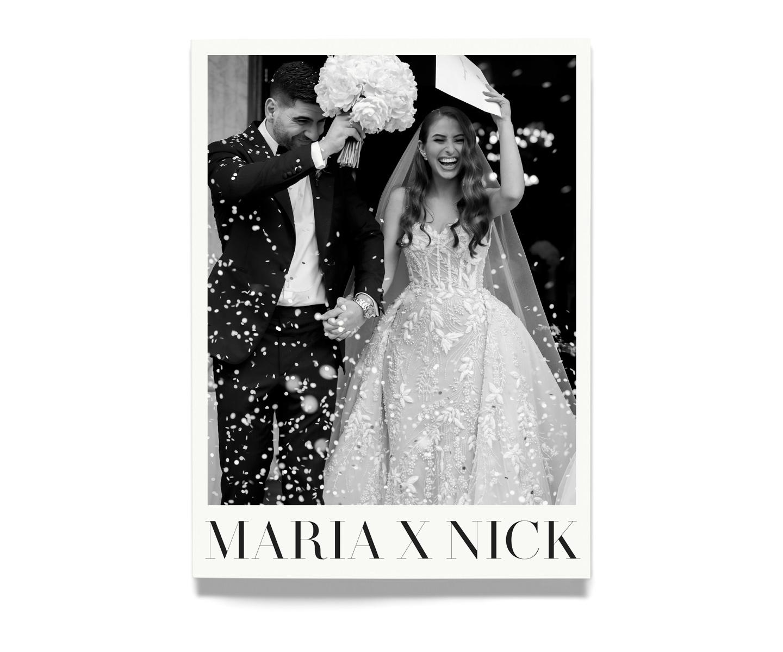 maria-nick-book